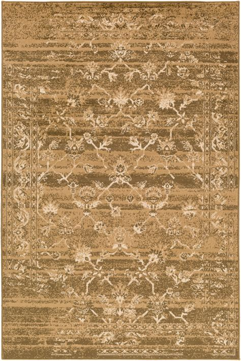 brown area rugs surya paramount par 1062 brown area rug rugsale