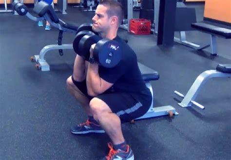 critical bench exercises coach chris critical bench