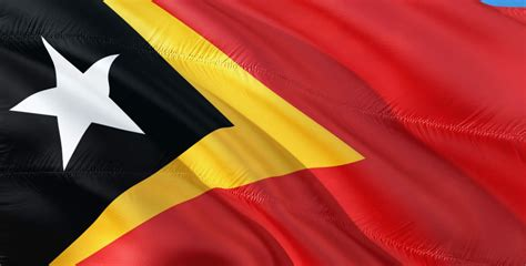 independence restoration day  east timor   office holidays