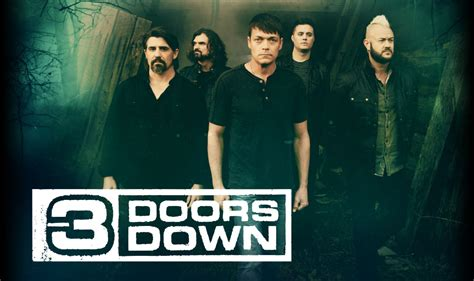 3 Doors Top Songs by 3 Doors Tours And Performance Schedule Armed Forces Entertainment