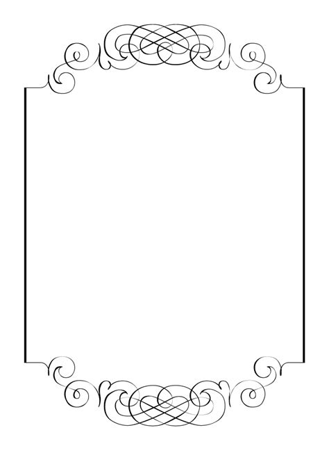 free printable wedding templates for invitations free printable templates calendar template 2016