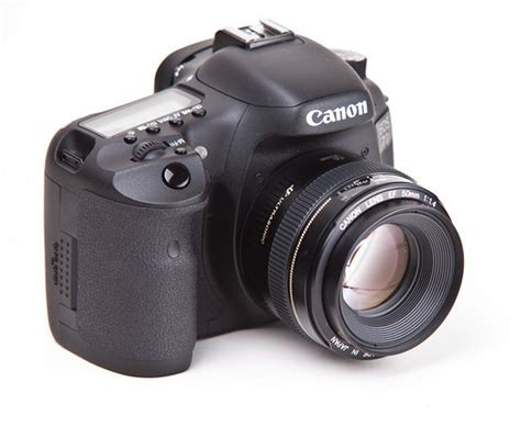 canon new rumors canon 7d ii a 40 mp dslr and new mirrorless