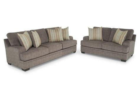 noah sofa loveseat furniture for livingroom