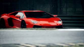 Lamborghini Aventador Gif Search Results For Free New Year Clipart Page 2