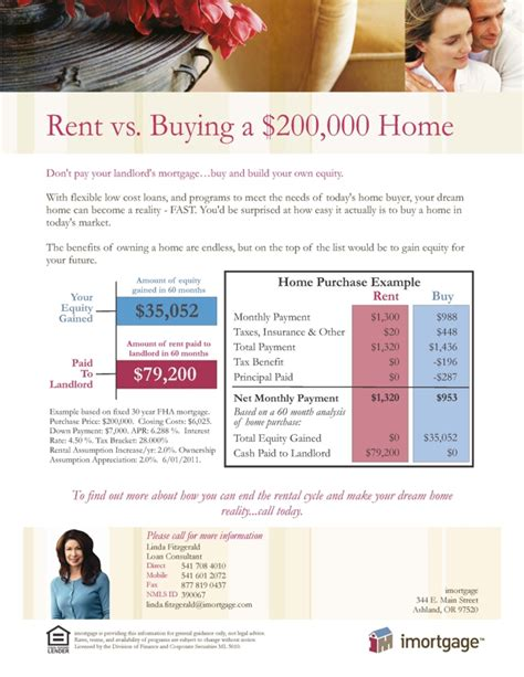 buying land vs buying a house buying a house taxes 28 images home buying tax deductions checklist how to use