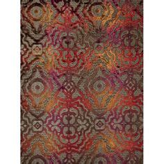Harris Upholstery by 1000 Images About S Harris Fabric On