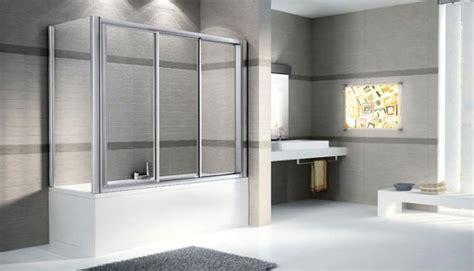 rismaltatura vasca bagno rismaltatura vasca bagno box sopravasca e doccia alex