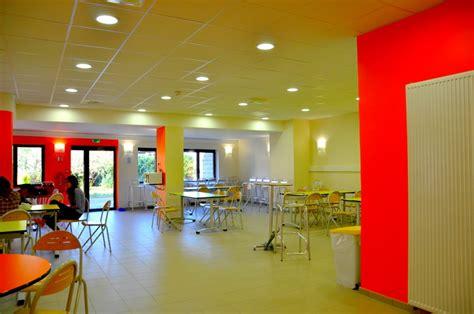 Foyer Jean Bosco by Le Foyer Lyc 233 E G 233 N 233 Ral St Jean Bosco