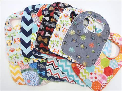 Handmade Bibs - handmade bibs 28 images handmade appliqu 233 bibs of