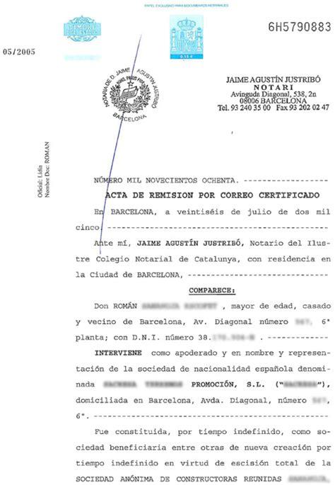 certificado de matrimonio al ingles traducir acta de matrimonio en ingles newhairstylesformen2014 com