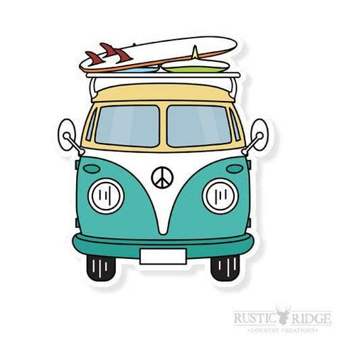 volkswagen with surfboard clipart surfboard clipart vw free clipart on dumielauxepices