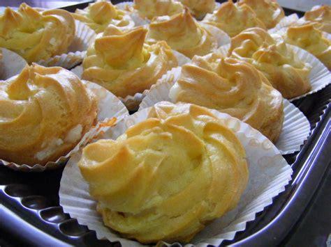 resep cara membuat kue sus kering enak praktis cara membuat kue sus enak dan lembut sajian bunda