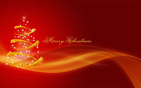 merry christmas desktop themes merry wallpapers pictures images