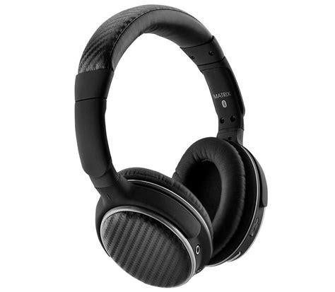 best gaming headphones for 100 dollars best wireless headphones 100 ear noise