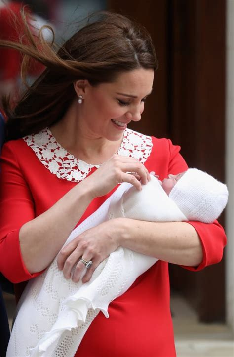 Baby Boy Da Prince Pays Tribute To New Orleans Saints Magical Season by Kate Middleton How Did She Pay Tribute To Princess Diana