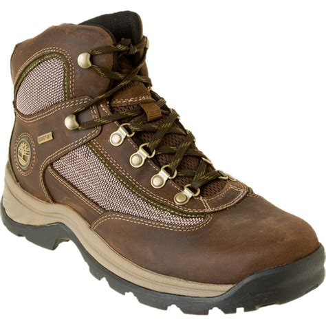 timberland boat shoes plymouth timberland timberland plymouth trail boot men s
