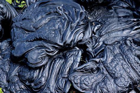 melting plastic black melted plastic jean fr 233 d 233 rick deli 232 ge flickr