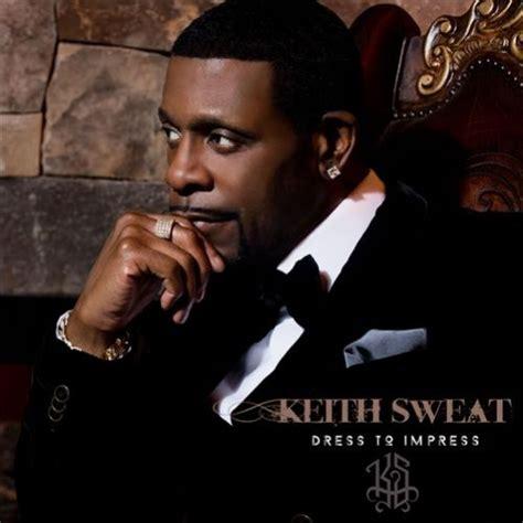 my lyrics keith sweat keith sweat give you all of me lyrics metrolyrics