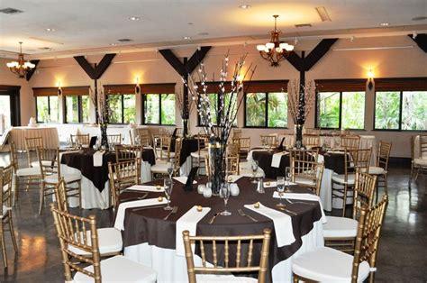 wedding reception halls melbourne fl weddings and events at brevard zoo wedding venues melbourne florida wedding venues brevard