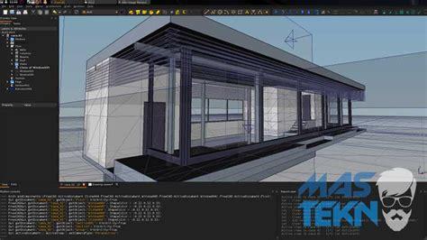 aplikasi desain rumah  gratis android rumah olivia