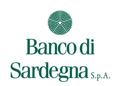www banco sardegna on line banco di sardegna numero verde e servizio assistenza