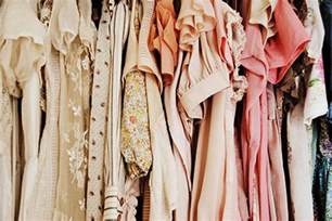 closet clothing adventures in spring cleaning how to attack your closet