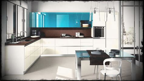 kitchen designs and more sleek modern kitchen design renovation angel designs