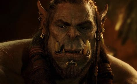 film perang orc warcraft the beginning 2016