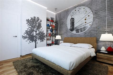 masculine bedroom masculine bedroom ideas design inspirations photos and
