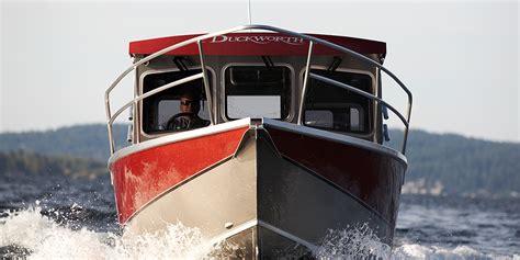 aluminum boat builders snake river boat builders welded aluminum boats