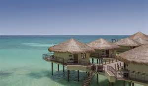 beautiful Overwater Bungalows Mexico #1: mexicos-first-overwater-villas-01.jpg
