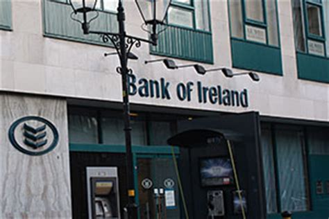 bank of ireland uk mortgages bank of ireland tracker mortgage rates increase october