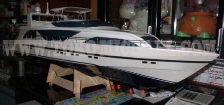 Harga Rc Tugboat by Mainan Rc Kapal Boat Daftar Harga Terkini Dan Terlengkap