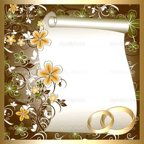 Kerala Wedding Album Design Background by New Wedding Album Design Kerala Background Studio