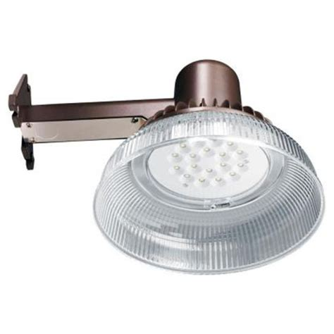 honeywell led security light ma0021 great brands outlet
