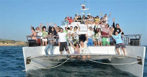 catamaran cruise marbella marbella catamaran cruise
