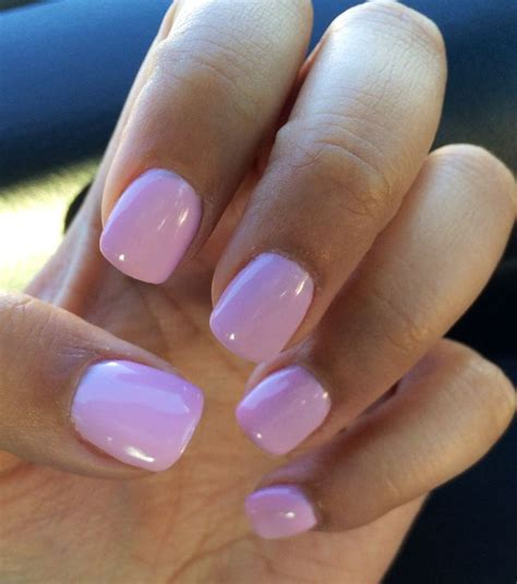gel nails colors best 25 summer nail colors ideas on