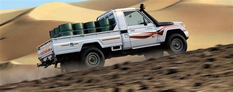 toyota site officiel gamme pick up land cruiser 79 site officiel toyota