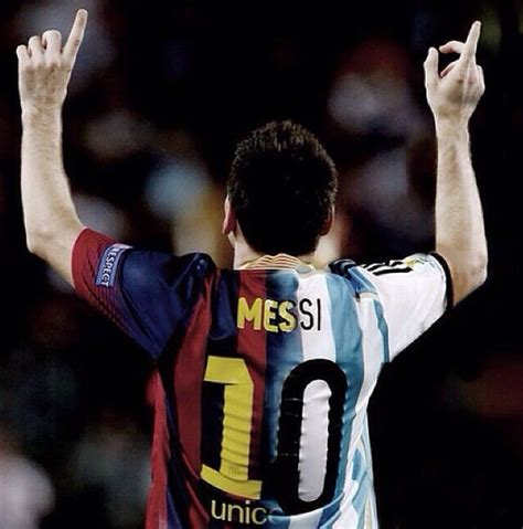 biography of lionel messi of argentina forever my inspiration in life lionel messi soccer