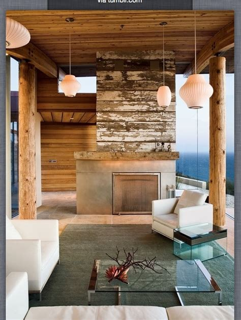 organic interior design modern organic interior design interiors organic