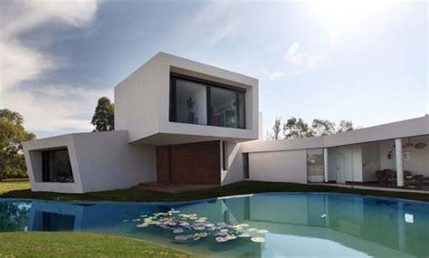 modern house images 15 remarkable modern house designs home design lover