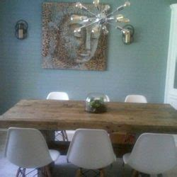 west elm emmerson dining table reviews buy west elm