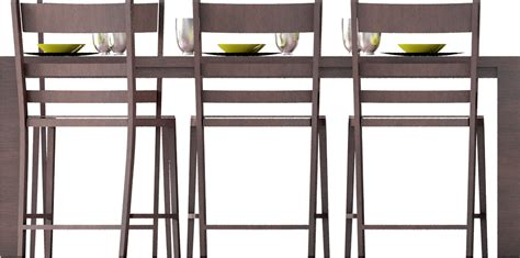 Ikea Markor Dining Table Cad And Bim Object Markor Dining Table Ikea