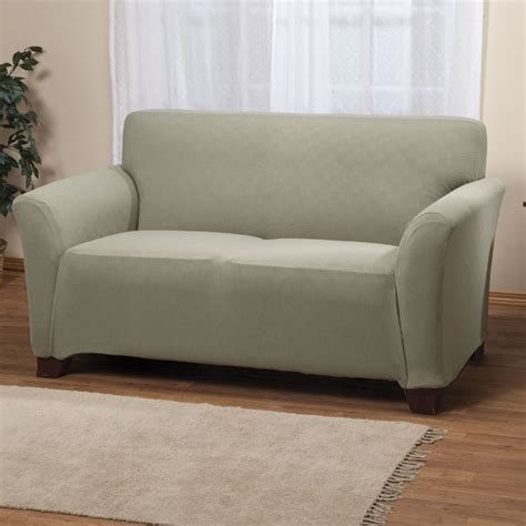 newport couch newport stretch sofa cover sofa cover couch cover