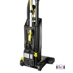 Hepa Filter Upright Vacuum Cleaners Tornado Cv30 Cv38