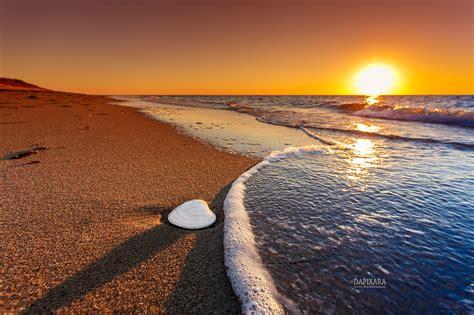 cape cod in november shell sunset great island wellfleet ma sunset