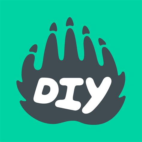 what is diy what is diy diy help