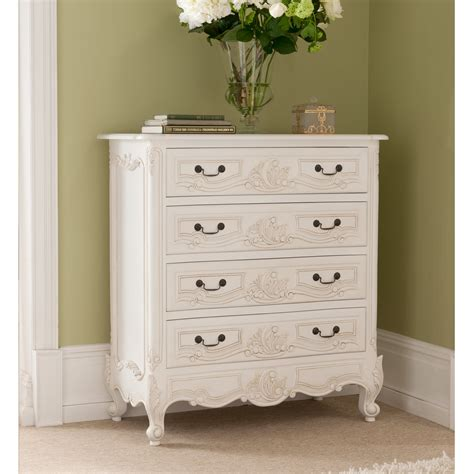 Rococo Antique French Chest Of Drawers Works Marvelous White Rococo Bedroom Furniture