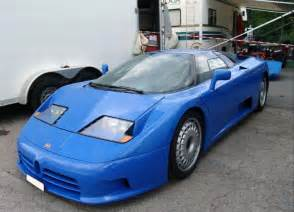 Bugatti Eb110 Replica 1988 Bugatti Type 35 Replica Car Picture Car And New