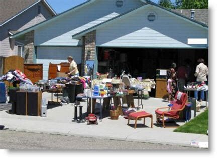 What Is A Garage Sale by Oak Tx Official Website Garage Sale